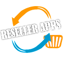 Reseller Apps icon