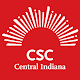 Download CSC Central Indiana For PC Windows and Mac