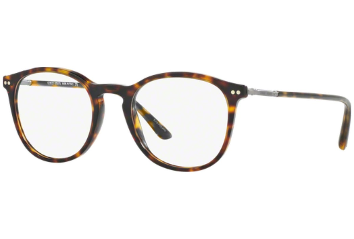 7c67dddf5d209a Acheter Montures Optiques Giorgio Armani AR7125 C50 5026   opti.fashion