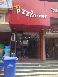 Da Pizza Corner photo 1