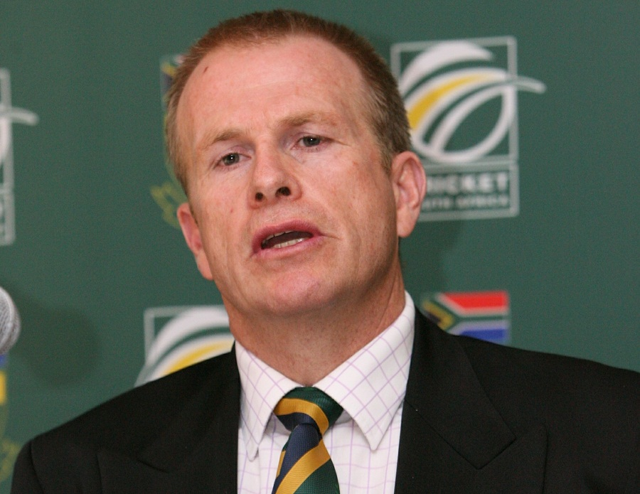 More trouble for Cricket SA as players declare dispute