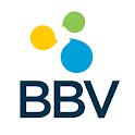 BBV TV icon