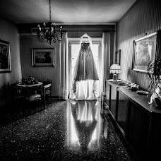 Wedding photographer Manuel Badalocchi (badalocchi). Photo of 22.09.2017