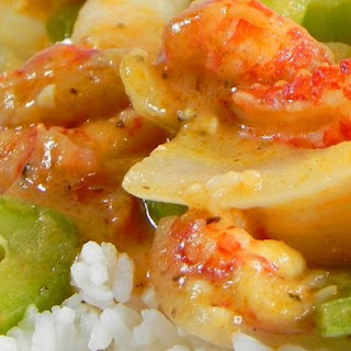 Cajun Garlic Butter Sauce For Crawfish Recipes
