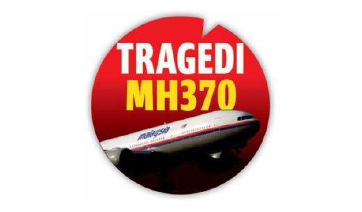 mh370.transformed_1.jpg