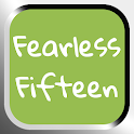 Fearless Fifteen