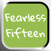 Fearless Fifteen