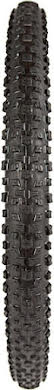 CST Camber Comp Tire 26x2.25  alternate image 2