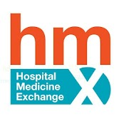 Hospital Medical Exchange