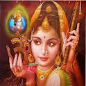 Hindi Meera Krishna Bhajans icon