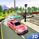 Derby Destruction Car Racing Mania for PC-Windows 7,8,10 and Mac