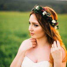 Wedding photographer Aleksey Yakubovich (Leha1189). Photo of 30.08.2017