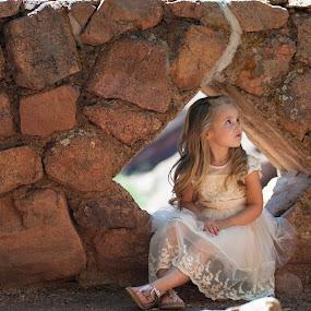 Red Rocks Colorado ..... by Kellie Jones - Babies & Children Children Candids (  )