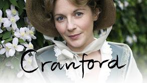 Cranford thumbnail