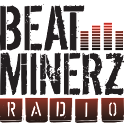 Beatminerz Radio icon