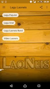 Lagu Laoneis Lengkap - Ayah - náhled