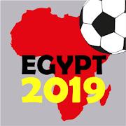 CAN 2019 - Compétition de pronostics