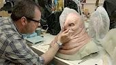 Crafting Creatures