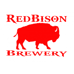 Logo of Bison Whiskey Thief