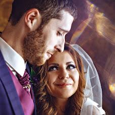 Wedding photographer Vitaliy Shupilov (Shupilov). Photo of 15.07.2017