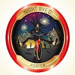 Company Brewing Night Rye'd