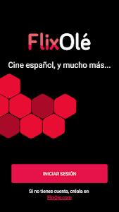 FlixOlé 2.8.0