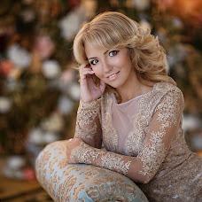 Wedding photographer Nataliya Mochalova (Mochalova). Photo of 11.12.2017