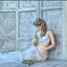 Wedding photographer Eleniya Kharchenko (Eleniya). Photo of 13.07.2015