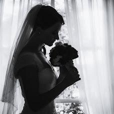 Hochzeitsfotograf Dmitrij Tiessen (tiessen). Foto vom 17.12.2015