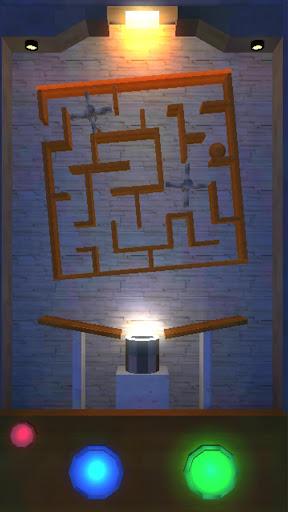 RelaxGimmik screenshot 2