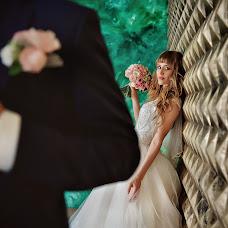 Wedding photographer Aleksandr Gudechek (Goodechek). Photo of 11.02.2018