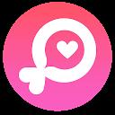 Pinkoi(ピンコイ)- ユニークな海外デザイナーの百貨店