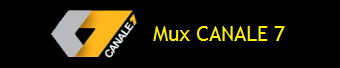 MUX CANALE 7