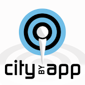 CityByApp® Canyon Lake
