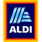 ALDI UK icon