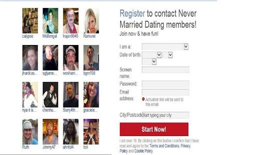 Tz Dating-Website