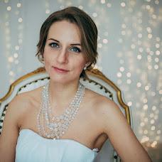 Wedding photographer Ekaterina Pronina (KatePro). Photo of 24.02.2016