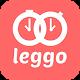 Leggo by Kezar Innovations APK