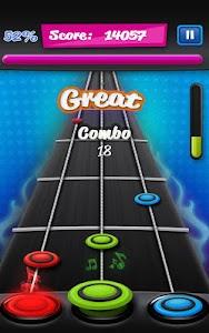 Rock Hero v1.1.4