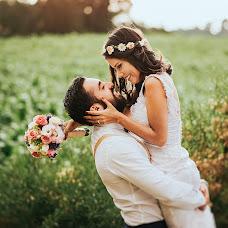 Wedding photographer Edel Armas (edelarmas). Photo of 13.09.2017
