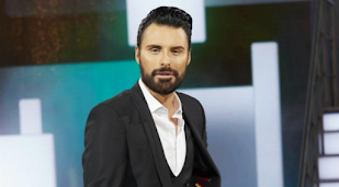 Rylan Clark-Neal wants Big Brother to return next year