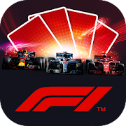 Mod Hacked APK Download F1 Pack Rivals 1 2 2