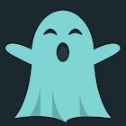 Ghostly VPN
