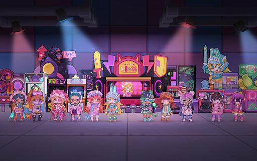 Bistro Heroes screenshot 18