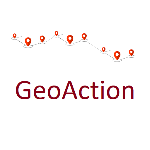 GeoAction file APK for Gaming PC/PS3/PS4 Smart TV