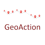 GeoAction file APK Free for PC, smart TV Download