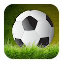 Free kick Pro Futbol :Penalty icon
