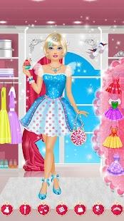 Royal Princess - náhled