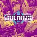 DJ Ju Crazy icon
