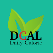Daily Calorie